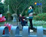 Cassie Elovii dan Randy Martin Rain The Series Episode 30-7