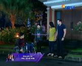 Cassie Elovii dan Randy Martin Rain The Series Episode 31-6