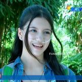 Cassie Elovii Rain The Series Episode 19