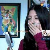 Cassie Elovii Rain The Series Episode 29