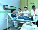 Fahri di RS Rain The Series Episode 24