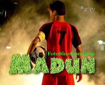 MADUN SCTV