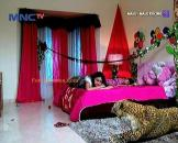 Meong Malu Malu Kucing Episode 17
