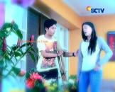 Mesra Cassie Elovii dan Randy Martin Rain The Series Episode 23