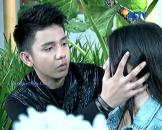Mesra Rain dan Kelvin Rain The Series Episode 23