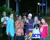 Nama Pemain Sinetron MADUN SCTV