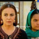 Nama Pemain Zahra Sinetron Turki SCTV