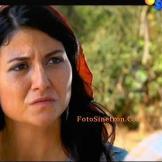 Pemain Film Zahra Turki SCTV