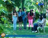 Pemain Rain The Series Episode 19-1