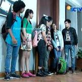 Pemain Rain The Series Episode 20-1