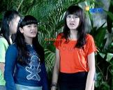 Pemain Rain The Series Episode 20-2