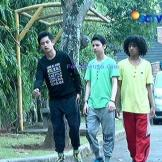 Pemain Rain The Series Episode 20-4