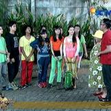 Pemain Rain The Series Episode 20-5