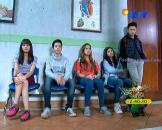 Pemain Rain The Series Episode 24
