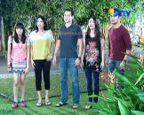 Pemain Rain The Series Episode 26-1