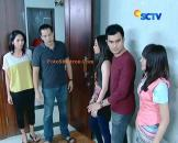 Pemain Rain The Series Episode 26