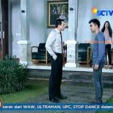 Pemain Rain The Series Episode 27