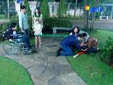 Pemain Rain The Series Episode 28-1