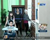 Pemain Rain The Series Episode 29-1