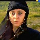 Pemain Sinetron Zahra SCTV