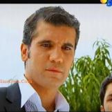 Pemain Zahra Film Turki SCTV