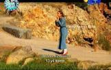 Pemain Zahra SCTV
