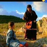 Pemain Zahra Sinetron SCTV