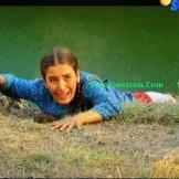 Pemain Zahra Sinetron Turki SCTV
