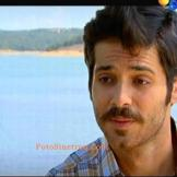 Pemain Zahra Turki SCTV