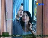 Rafa dan Indah Rain The Series Episode 26