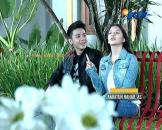 Rain dan Kelvin Rain The Series Episode 23