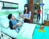 Randy Martin dan Salsha Elovii Rain The Series Episode 24