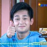 Randy Martin Rain The Series Episode 21-2