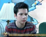 Rangga Pemain Rain The Series Episode 23