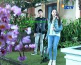 Romantis Rain dan Kelvin Rain Series Episode 23