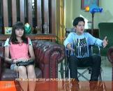 Salsha Elovii dan Randy Martin Rain The Series Episode 26