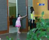 Salsha Elovii dan Venus Rain The Series Episode 30