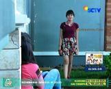 Salsha Elovii Rain The Series Episode 21-1