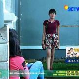 Salsha Elovii Rain The Series Episode 21-1