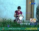 Salsha Elovii Rain The Series Episode 21