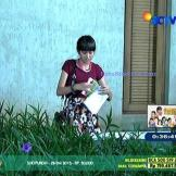 Salsha Elovii Rain The Series Episode 21
