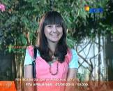 Salsha Elovii Rain The Series Episode 26