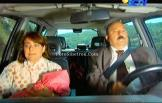 Sinetron Zahra SCTV