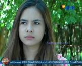 Steffi Elovii Rain The Series Episode 19