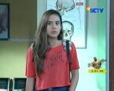 Steffi Elovii Rain The Series Episode 24