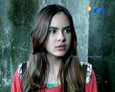 Steffi Elovii Rain The Series Episode 25