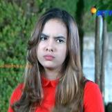 Steffi Elovii Rain The Series Episode 30