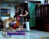 Romantis Bio One dan Amanda Manopo Malu Malu Kucing Episode 17