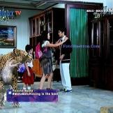 Romantis Bio One dan Amanda Manopo Malu Malu Kucing Episode 17