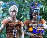 Tarzan dan Zaenab SCTV